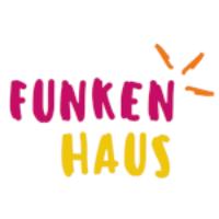 Funkenhaus
